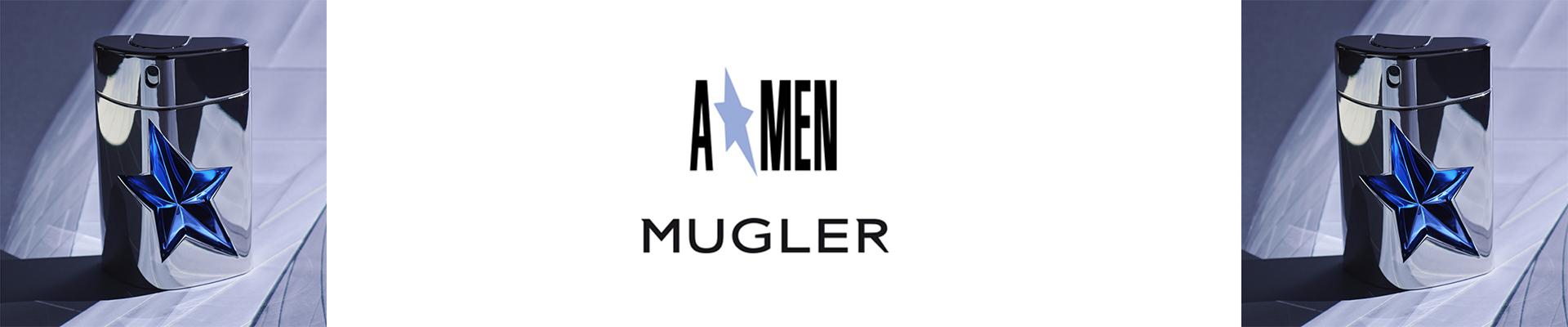 A*Men