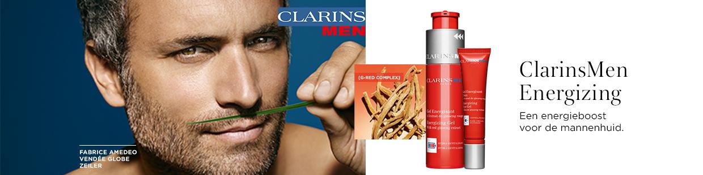 Anti-huidveroudering