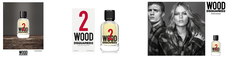 2 Wood