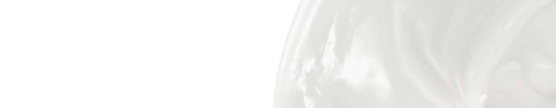 Crème & Olie