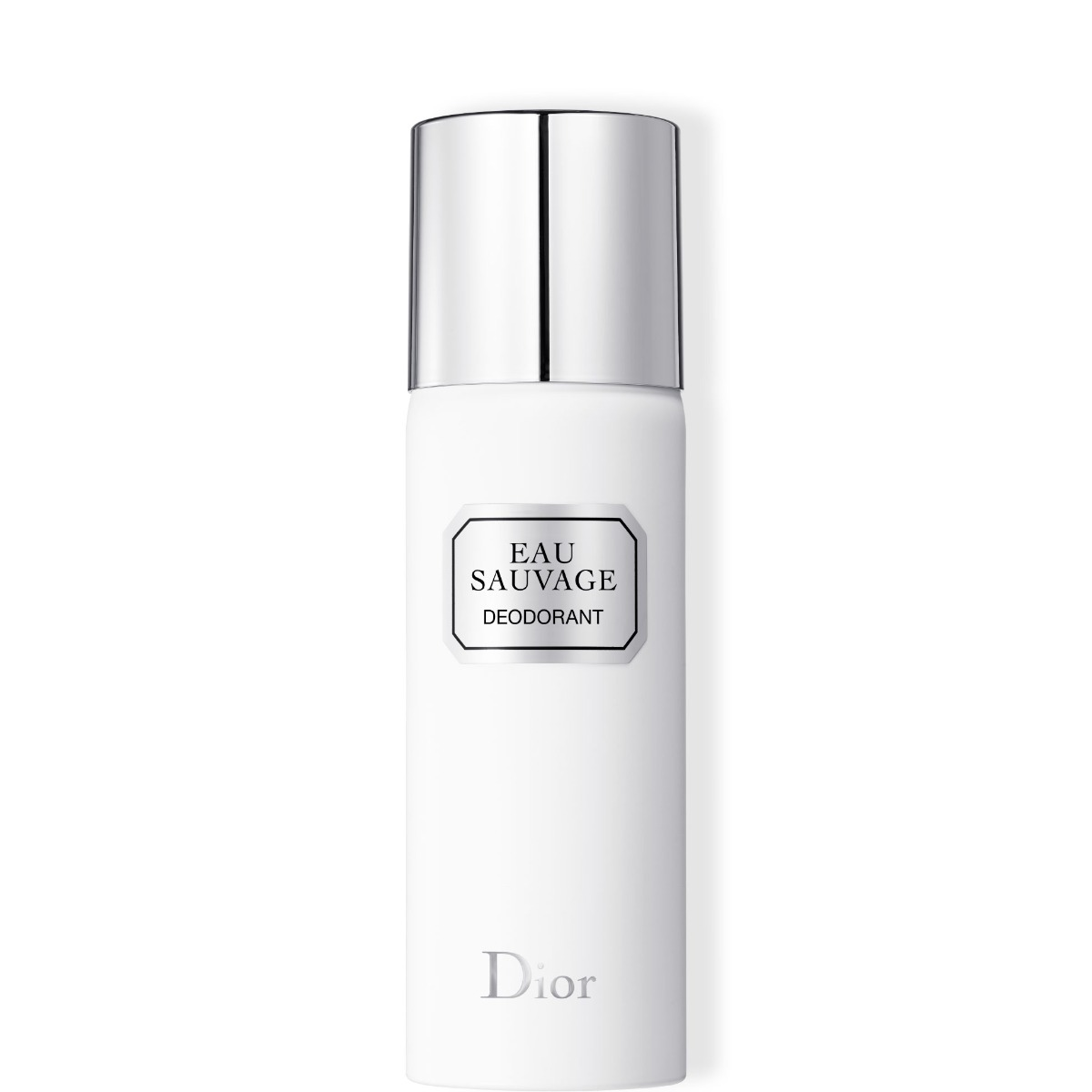 Afbeelding van Christian Dior Eau Sauvage Deodorant 150 ml