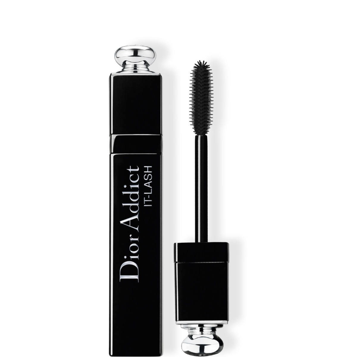 Afbeelding van DIOR Addict IT Lash 092 Black