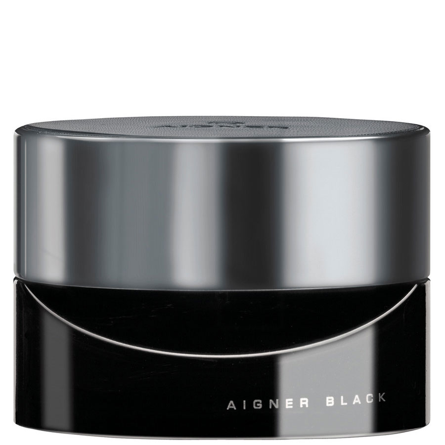 Afbeelding van Aigner Black for Men 125 ml eau de toilette spray