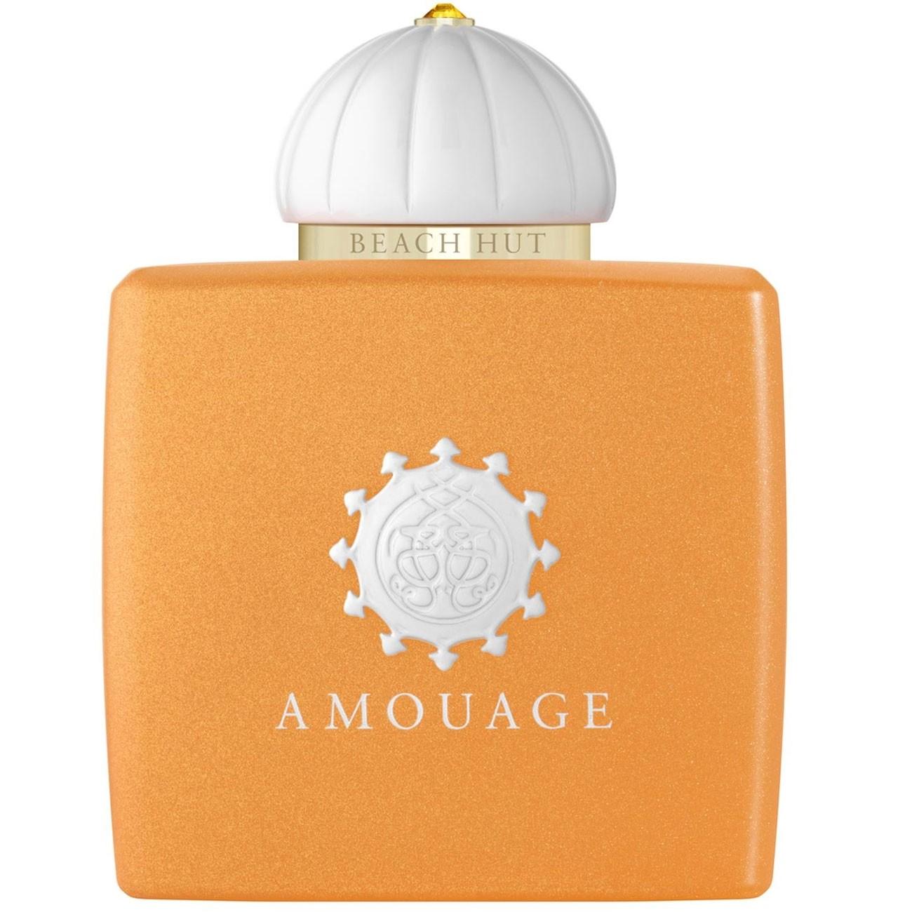 Afbeelding van Amouage Beach Hut Woman 100 ml eau de parfum spray