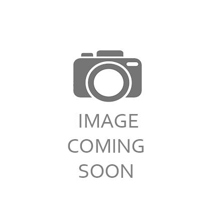 Afbeelding van Amouage Beloved Man 100 ml eau de parfum spray