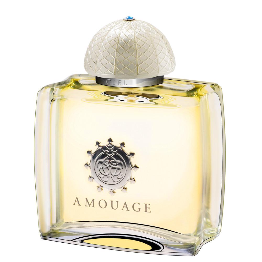 Afbeelding van Amouage Ciel Woman 100 ml eau de parfum spray