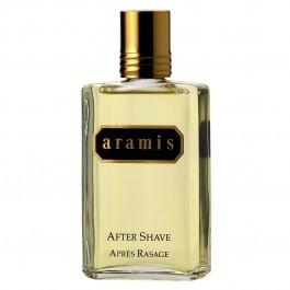 Afbeelding van Aramis Classic 240 ml aftershave flacon