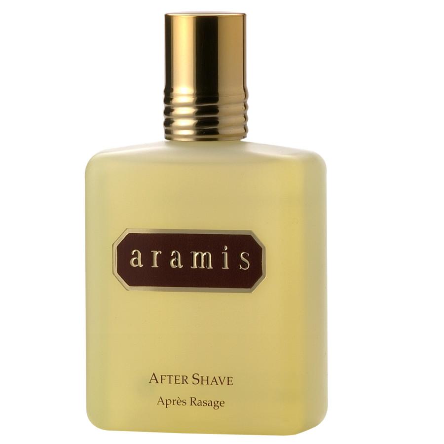Afbeelding van Aramis Classic 120 ml aftershave balm
