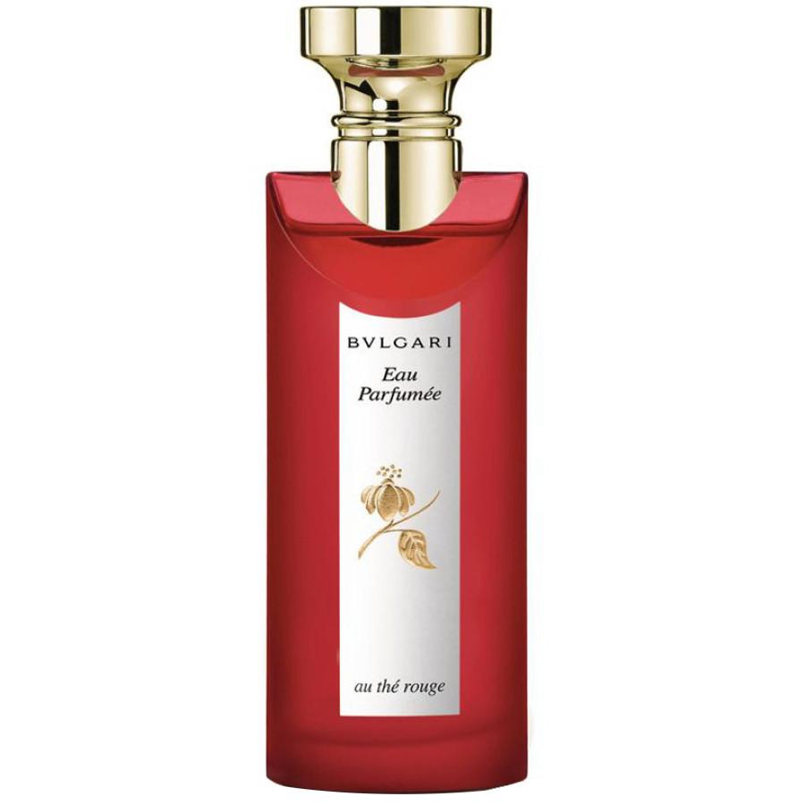 Afbeelding van Bulgari eau Parfumée au Thé Rouge 75 ml de cologne spray