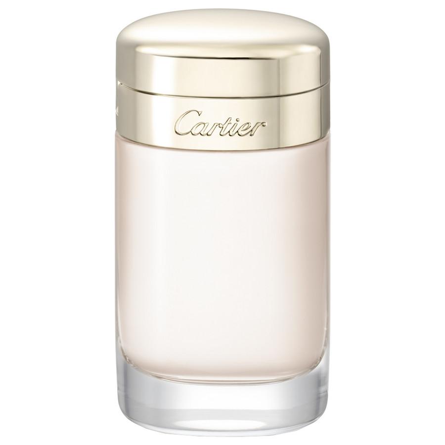 Afbeelding van Cartier Baiser Volé 100 ml eau de parfum spray