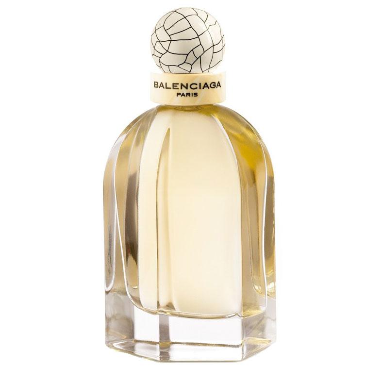Afbeelding van Balenciaga Paris 75 ml eau de parfum spray