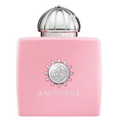 Afbeelding van Amouage Blossom Love 100 ml eau de parfum spray