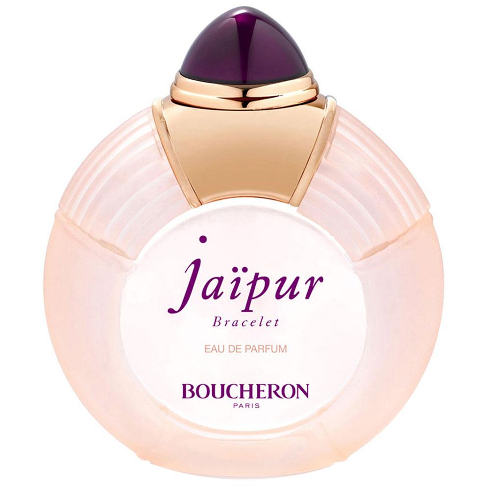 Afbeelding van Boucheron Jaipur Bracelet 100 ml eau de parfum spray