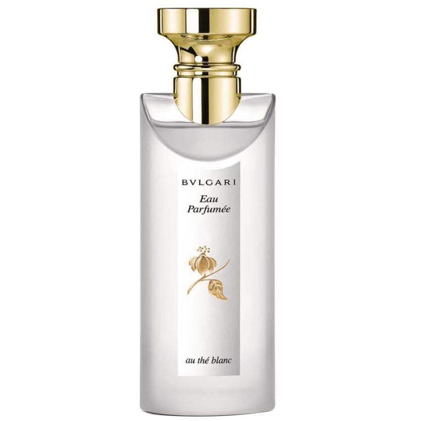 Afbeelding van Bulgari eau Parfumée au Thé Blanc 150 ml de cologne spray