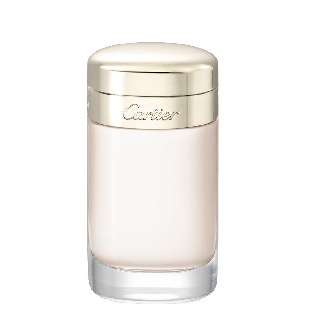 Afbeelding van Cartier Baiser Volé 50 ml eau de parfum spray