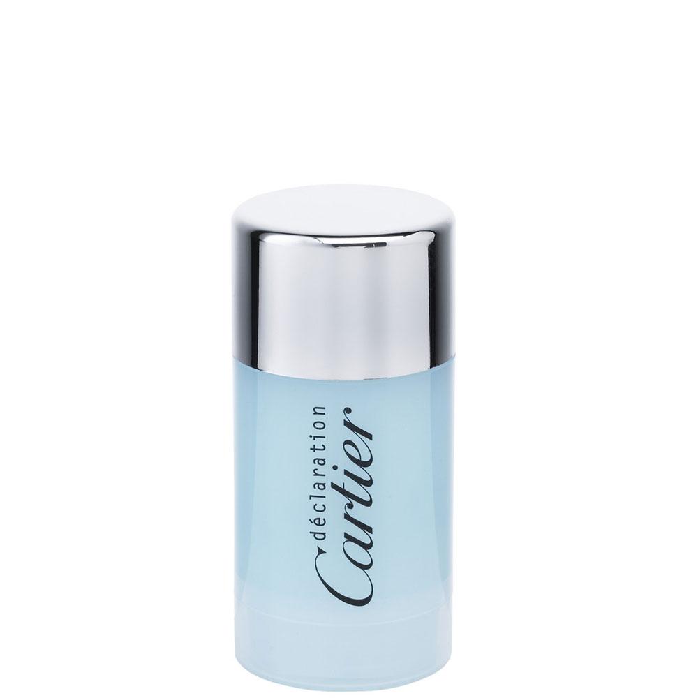 Afbeelding van Cartier Déclaration 75 gr deodorant stick