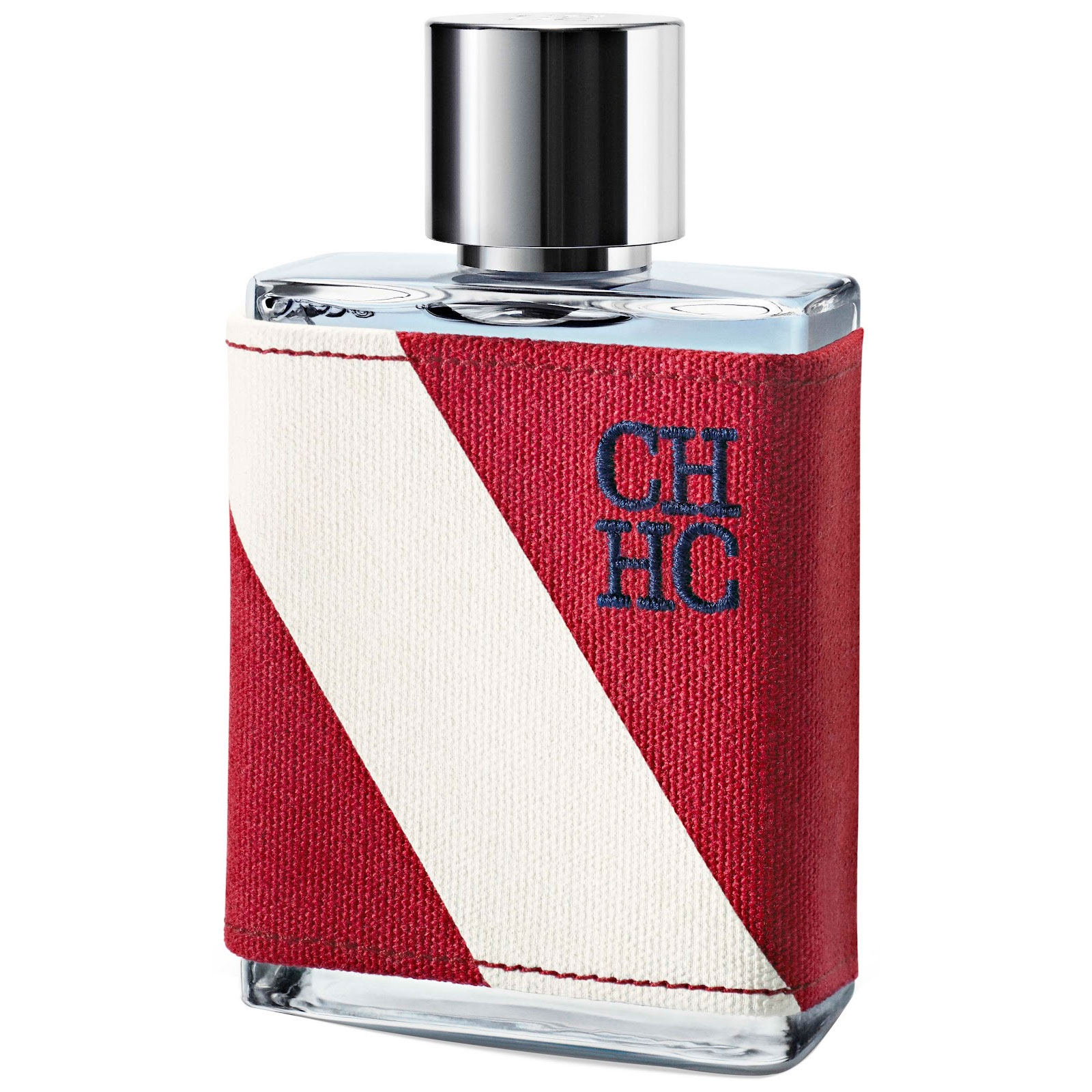 Carolina Herrera CH Men Sport 100 ml eau de toilette spray