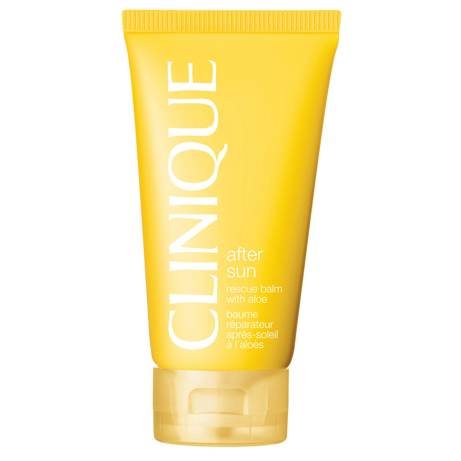 Afbeelding van Clinique After Sun Rescue Balm With Aloe 150 ml