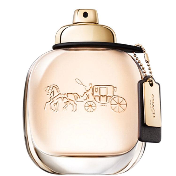 Afbeelding van Coach 50 ml eau de parfum spray