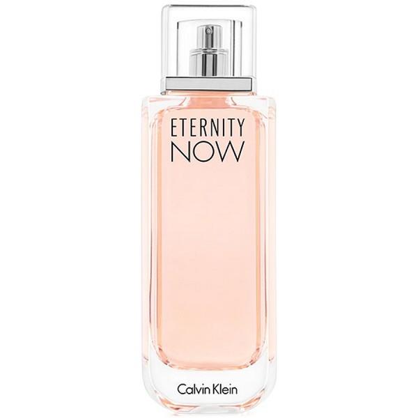 Calvin klein eternity now eau de parfum spray eternity calvin klein zoek op merk - Omhullen een froid rouge ...