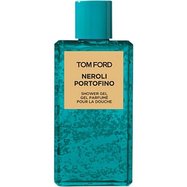 Tom ford neroli portofino 250 ml douchegel neroli portofino tom ford zoek op merk - Italiaanse douchegel ...