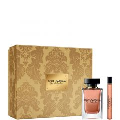 Dolce & Gabbana The Only One 50ml set