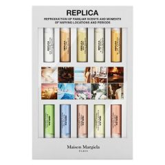 Maison Margiela Replica Memory Box