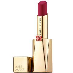 Estée Lauder Pure Color Desire Lipstick 207 Warning