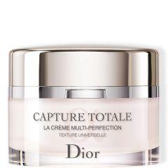DIOR Capture Totale 60 ml La Crème Multi-Perfection Texture Universelle