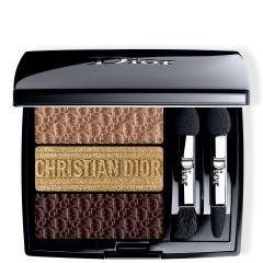 Dior 3 Couleurs Tri(O)blique - Limited edition