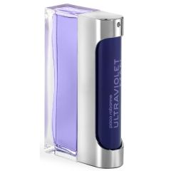 Paco Rabanne Ultraviolet Man eau de toilette spray