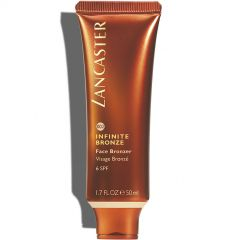 Lancaster Sun Makeup Infinite Bronze 002 SPF6 - 50 ml