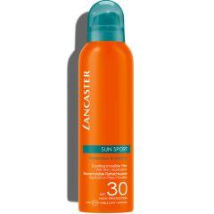 Lancaster Sun Sport Cooling Mist SPF30 - 200 ml