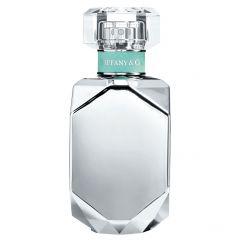 Tiffany & Co Limited Edition eau de parfum spray