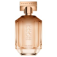 Hugo Boss The Scent Private Accord for Her eau de parfum spray