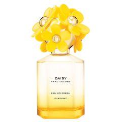 Marc Jacobs Daisy Eau So Fresh Sunshine eau de toilette spray