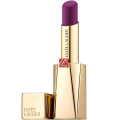 Estée Lauder Pure Color Desire Lipstick 404 Fear Not