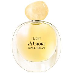 Armani Light di Gioia 50 ml eau de parfum spray
