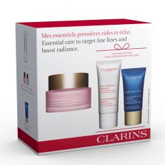 Clarins Multi-Active Giftset