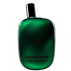 Comme des Garçons Amazing Green eau de parfum spray