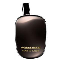 Comme des Garçons Wonderoud eau de parfum spray
