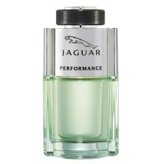 Jaguar Performance eau de toilette spray