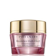 Estée Lauder Resilience Lift Multi-Effect Tri-Peptide Eye Cream 15 ml