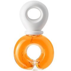 Bijan for Women eau de toilette spray