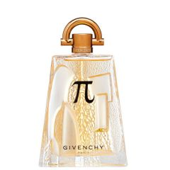 Givenchy Pi 100 ml after shave flacon