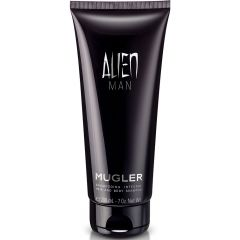 MUGLER Alien Man 200 ml douchegel