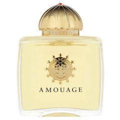 Amouage Beloved Woman eau de parfum spray