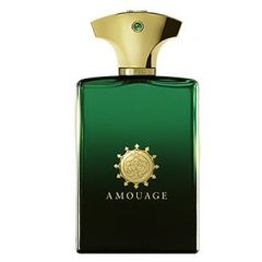 Amouage Epic Man eau de parfum spray