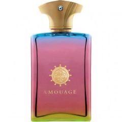 Amouage Imitation Man eau de parfum spray