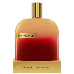 Amouage Opus X eau de parfum spray